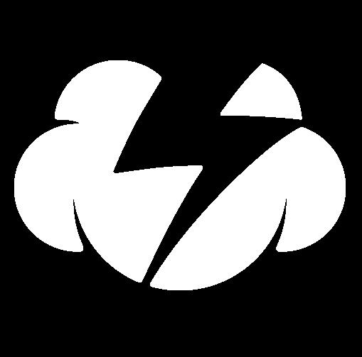 Tempo Storm logo