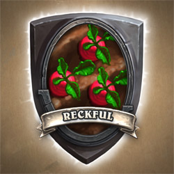 Reckful_Icon_250x250.jpg