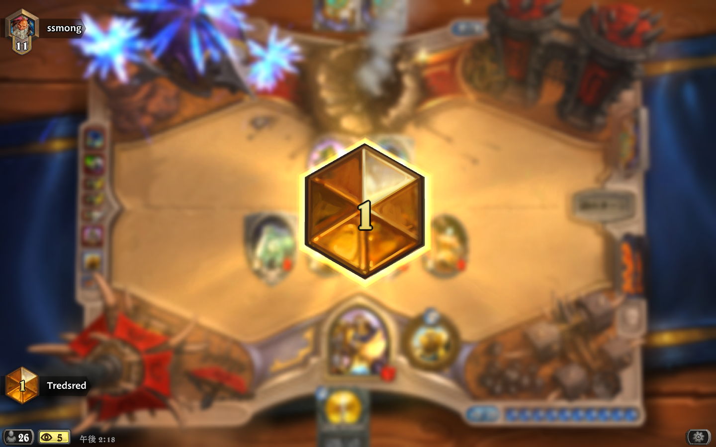 Legend%20Rank%201.png
