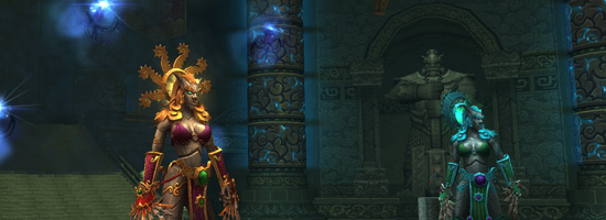 52RaidPreview_WoW_Blog_Thumb9_GL_550x200.jpg
