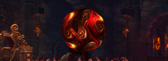 52RaidPreview_WoW_Blog_Thumb3_GL_550x200.jpg