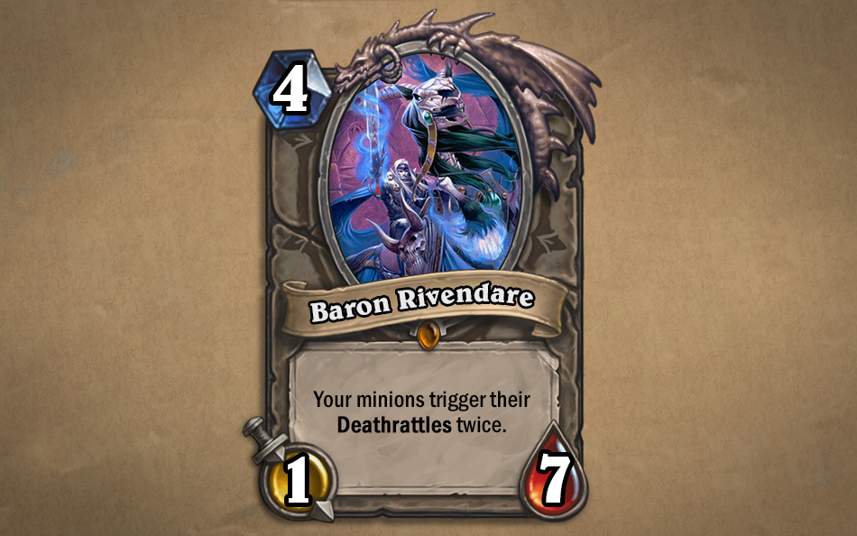 how to get rare cards in hearthstone