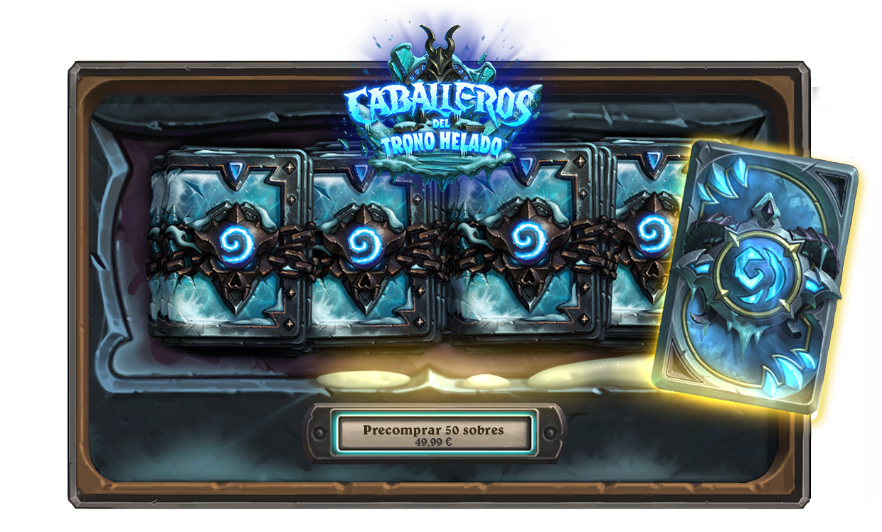 Pre-Purchase_HS_In-Game_EK_1314x893.jpg
