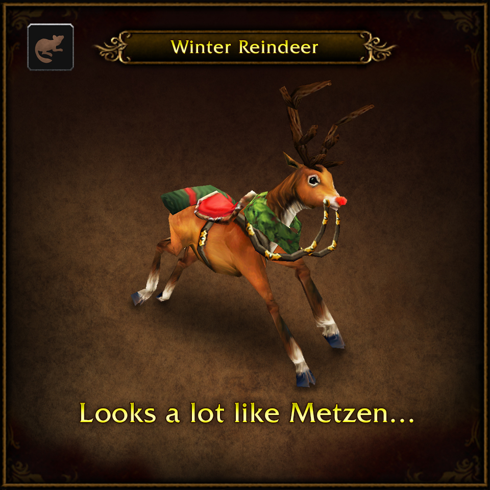 WoW_Pet_Winter-Reindeer_FB_960x960 - Copy.jpg
