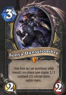 SonyaShadowDancer.png
