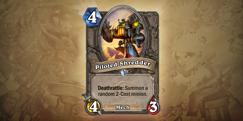 GvGthemed_PilotedShredder_HS_Lightbox_CK_500x250.jpg