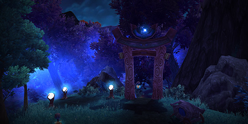WoW_Zone-Shadowmoon_Lightbox-Thumb-NelfArch_CK_500x250.jpg