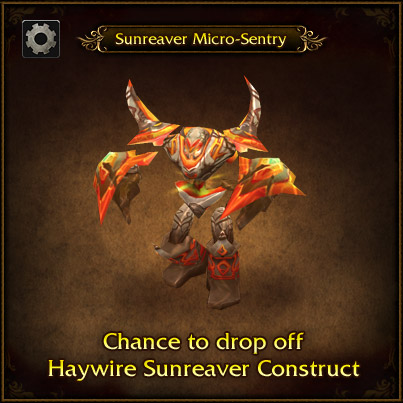 FeaturedPet_WoW_Facebook_SunreaverMicroSentry_enUS_403x403.jpg