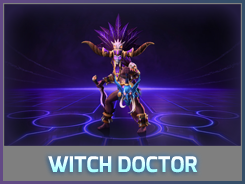 Lightbox_WitchDoctor_Thumb.png
