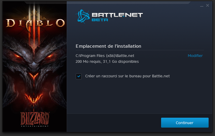 11%20-%20Battle.net%20App%20Install%20Flow_thumb.jpg