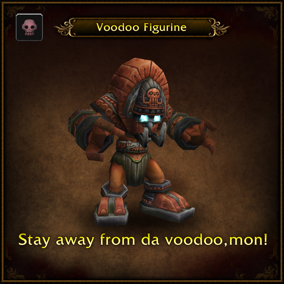 WoW_Pet_Voodoo-Figurine_960x960.jpg