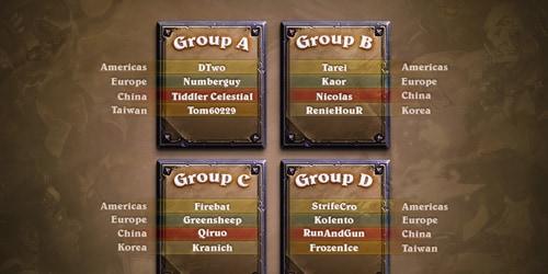 GroupStageDiagram_HS_Lightbox_CK_550x200.jpg