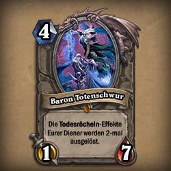 Paxxramas_HS_Blog_Thumb_Card-BaronRivendare_CK_250x250.jpg