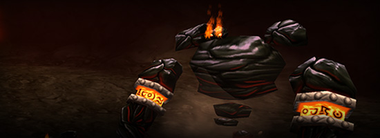 MoltenCore_WoW_Blog_Lightbox-Thumb_Bosses-Garr_CK_550x200.jpg