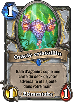 Crystalline_Oracle.png