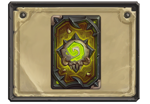S43_RankedOct2017_CardBack_500x345.png