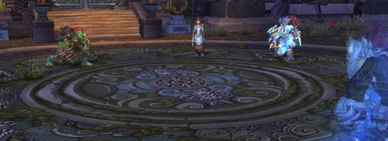 52RaidPreview_WoW_Blog_Thumb6_GL_550x200.jpg
