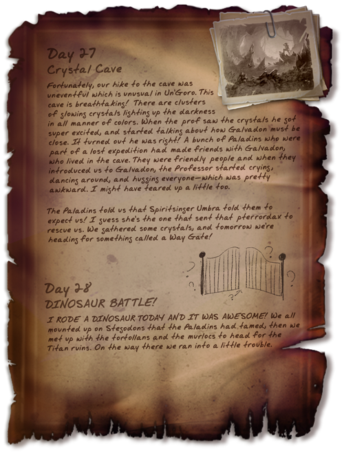 enUS_05_Adapt_Journal02_LW_500x665.png