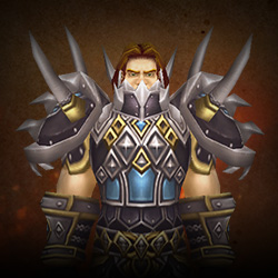 MoltenCore_WoW_Blog_Lightbox-Thumb_Tier1-Warrior_CK_250x250.jpg