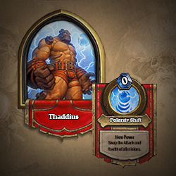 Thaddius_HS_Lightbox_CK_250x250.jpg