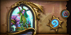 LAUNCH_HS_Blog-Thumb_Druid_250x125.jpg