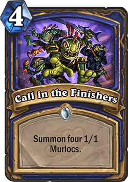 Call_in_the_Finishers.png