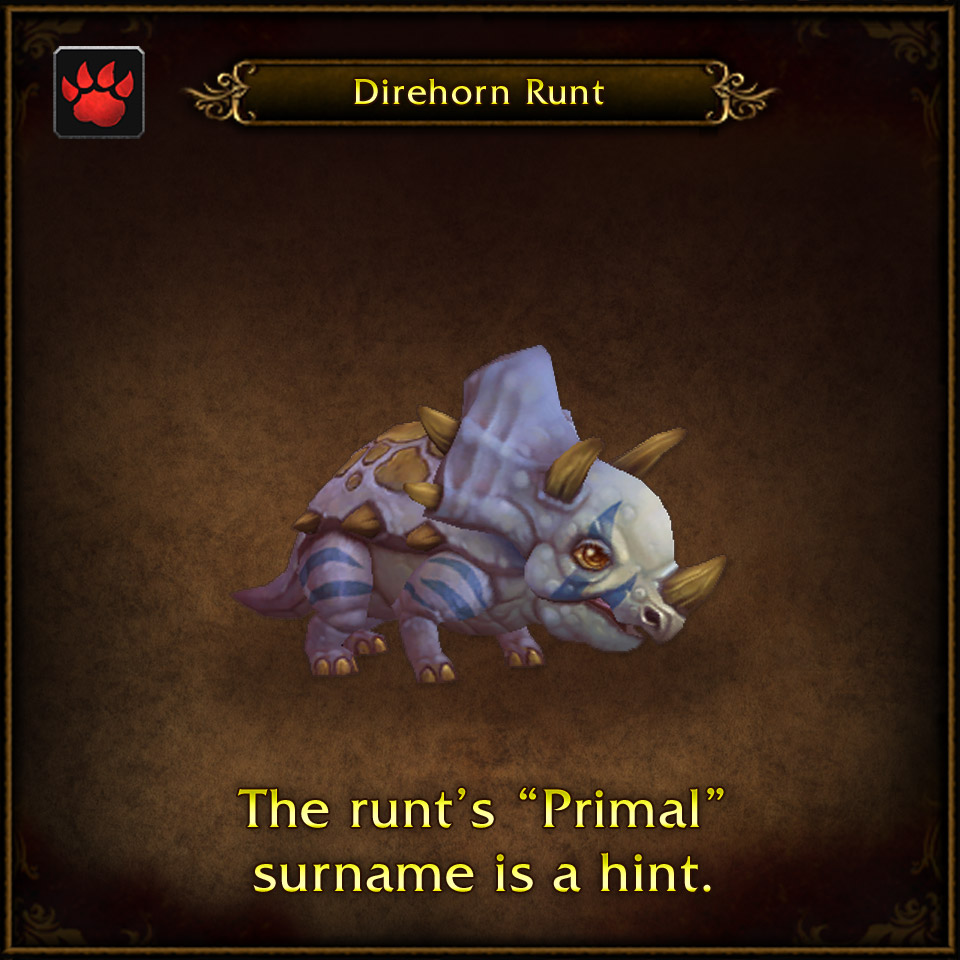 DirehornRunt_WoW_Facebook_960x960.jpg