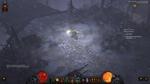 SKV0UCNY5KHW1478312105234