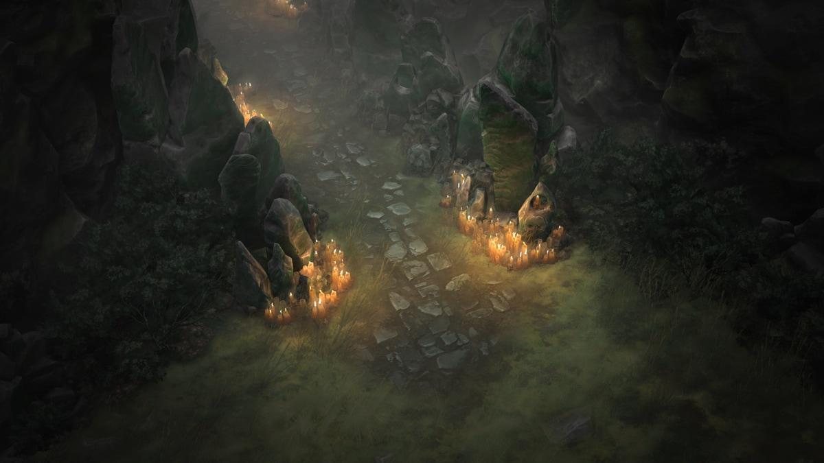Diablo III, il Negromante arriva il 27 giugno