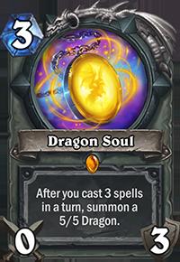 PRIEST__LOOT_209_enUS_DragonSoul.png