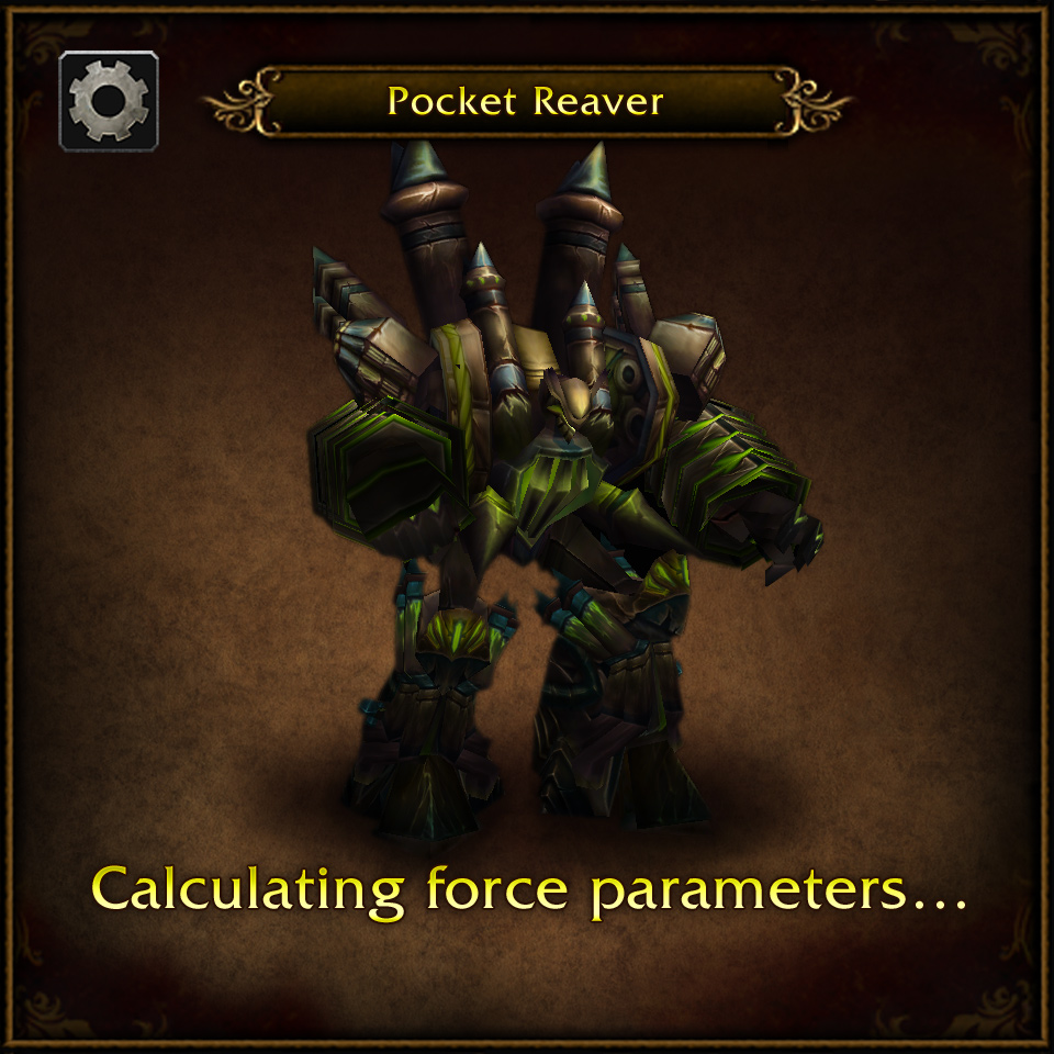 PocketReaver_WoW_Facebook_960x960.jpg