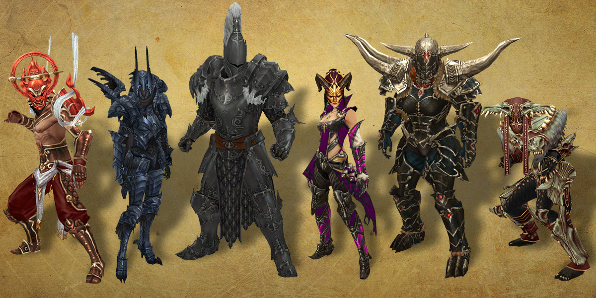 Blizzard trails Diablo 3 Season 7 with an update ...