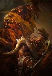 CommSpot_KenLiu_WoW_Lightbox_Cataclysm_CK_170x250.jpg