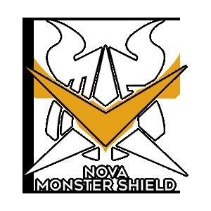 NovaMS Esports