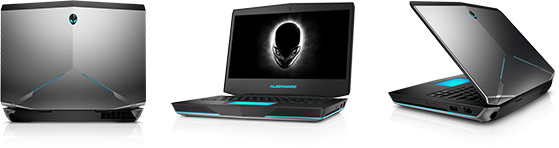 GamescomCostume_WoW_Blog_Alienware_PC_559x148.png