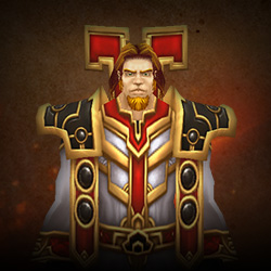MoltenCore_WoW_Blog_Lightbox-Thumb_Tier1-Priest_CK_250x250.jpg
