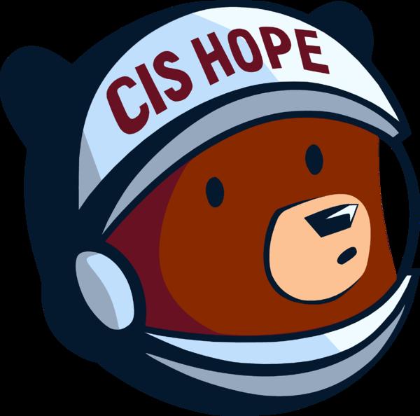 CIS Hope