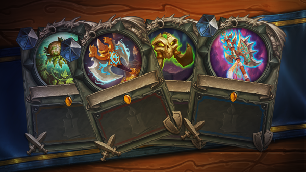 Patch10_HS_Body_LW_600x337.png