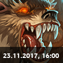 2017-11-17_HS-Kobolds-and-Catacombs-Reveals-Unearthed_EN-DE-ES-PL20.png