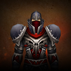 MoltenCore_WoW_Blog_Lightbox-Thumb_Tier1-Rogue_CK_250x250.jpg