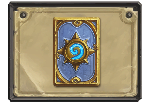 Remastered_Cardback_HS_Lightbox_CK_500x345.png