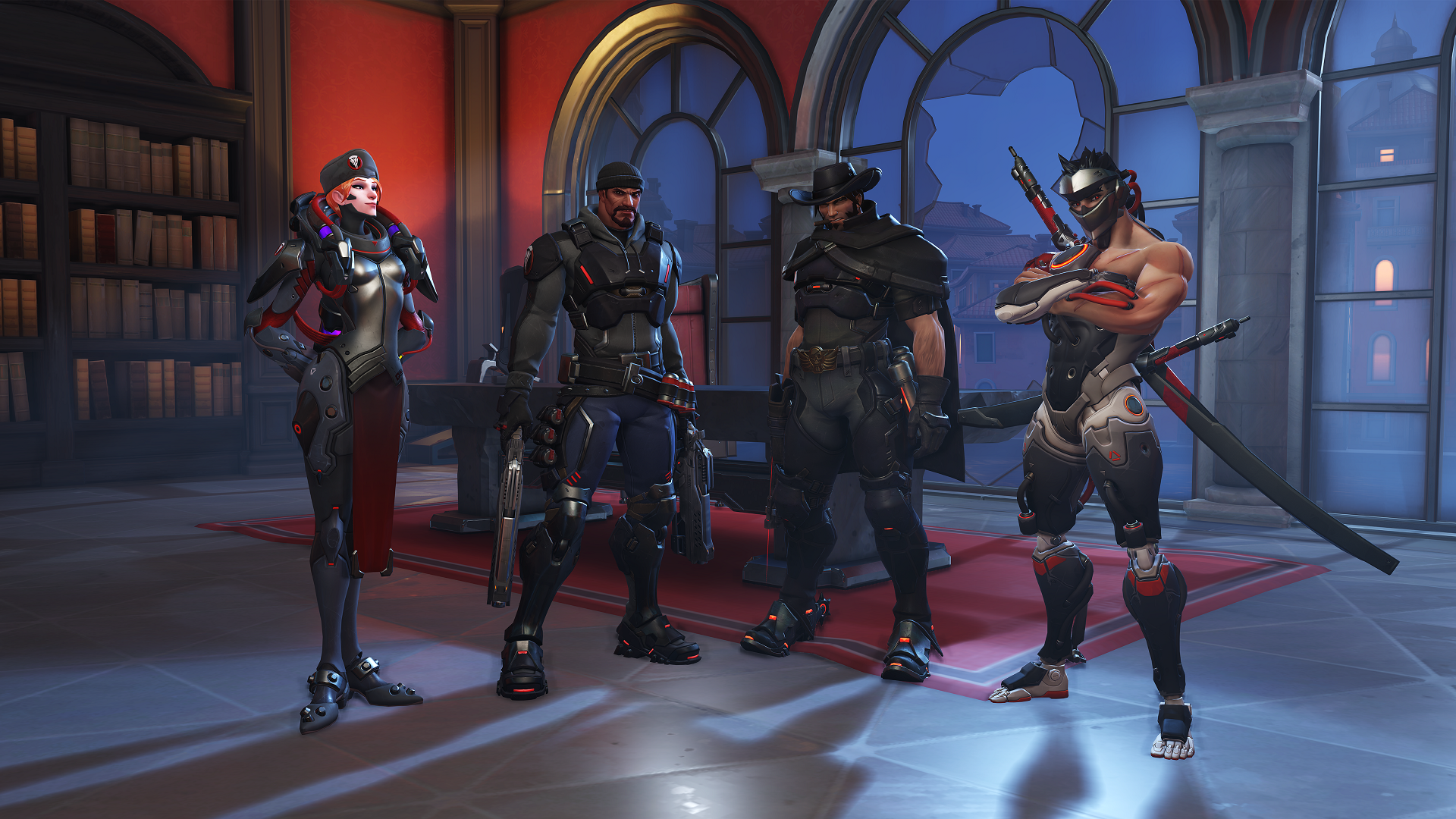 OVR_Retribution_031%20(2).png