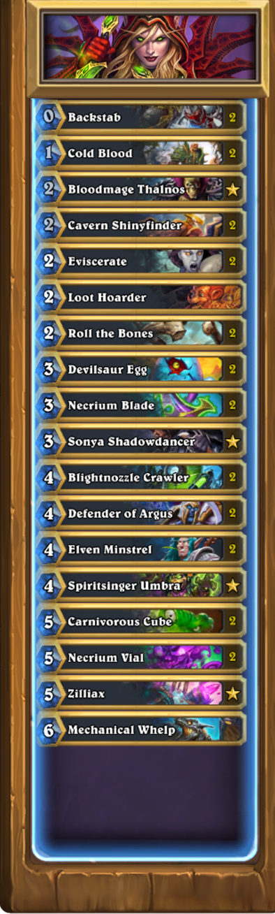Rogue_BOOMInnvitational_HS_JY_394x1308.png