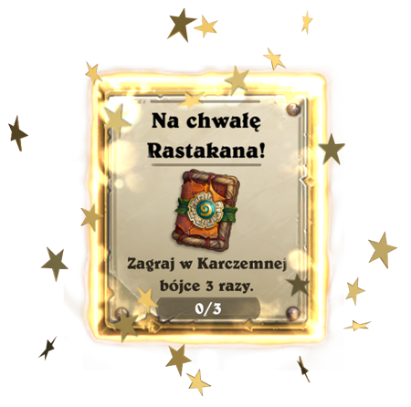 RastakhanQuest_PL.png