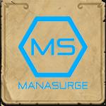 manasurge.png