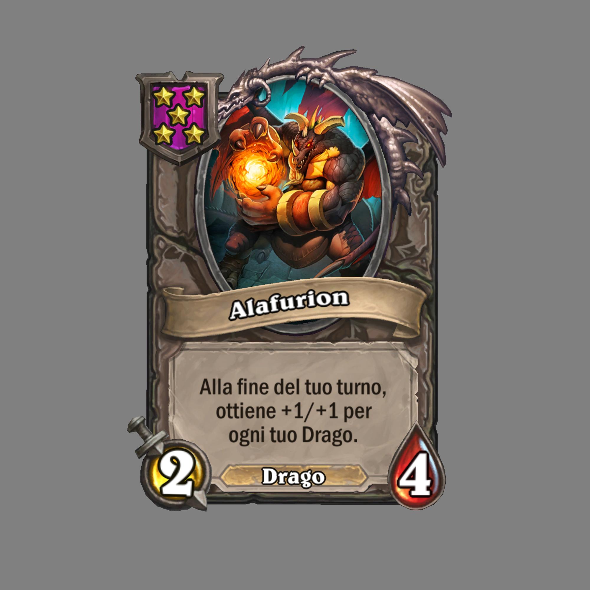 Alafurion