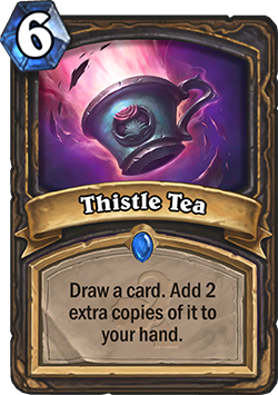 Thistle_Tea.png
