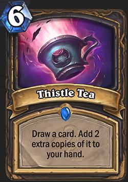 Thistle_Tea.png