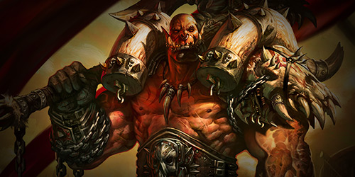 Garrosh_HS_Blog_Thumb_1_CK_500x250.jpg