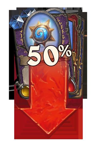 ClassCardsnegative50percent.png